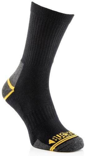 Buckler Boots Comfort Socks (12pk)