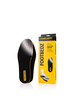Buckler Boots Footbedz Insole Thumbnail