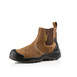 BSH006 S3 HRO SRC WRU Dark Brown Safety Style Dealer Boot Thumbnail