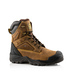 BSH011 S3 High-Leg Safety Lace Boot with Driver Flex and Heel Support Thumbnail